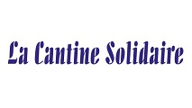 Cantine Solidaire
